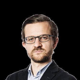 Pär Karlsson
